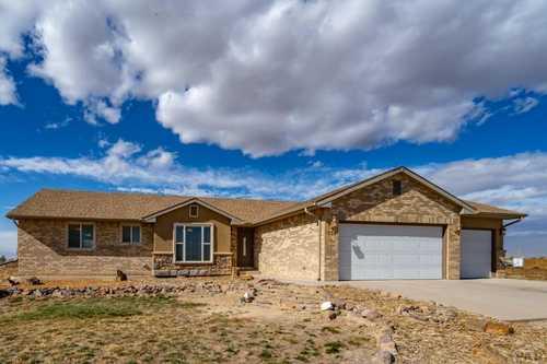 $470,000 - 5Br/2Ba -  for Sale in Pueblo West N Of Hwy, Pueblo West