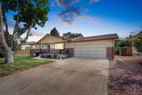 $339,900 - 4Br/3Ba -  for Sale in Sunset Park, Pueblo