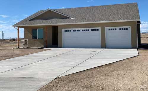 $475,865 - 3Br/2Ba -  for Sale in Pueblo West N Of Hwy, Pueblo West