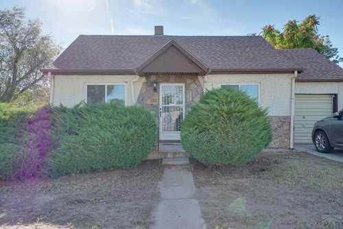 $140,000 - 2Br/1Ba -  for Sale in Eastside, Pueblo