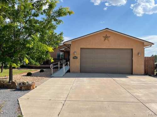 $365,000 - 5Br/3Ba -  for Sale in Pueblo West N Of Hwy, Pueblo West