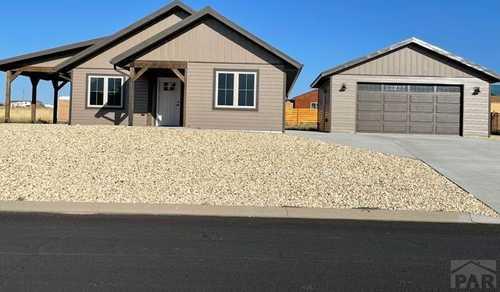 $415,000 - 3Br/2Ba -  for Sale in West Of Pueblo County, Westcliffe