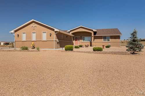 $439,900 - 3Br/2Ba -  for Sale in Pueblo West N Of Hwy, Pueblo West