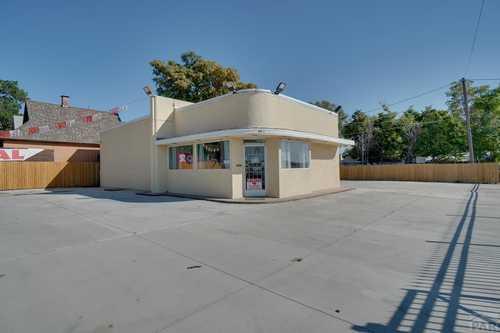 $225,000 - Br/Ba -  for Sale in Eastside, Pueblo