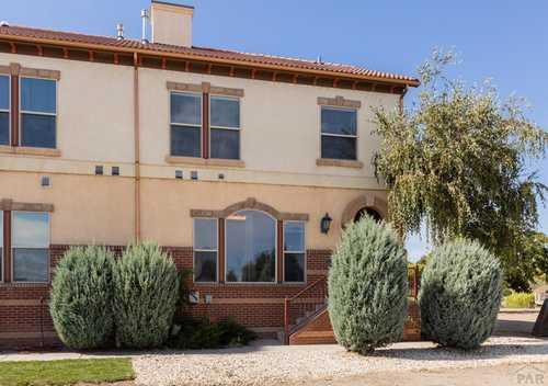 $719,000 - 3Br/4Ba -  for Sale in Union Historical, Pueblo