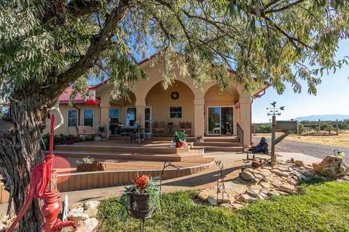 $750,000 - 5Br/3Ba -  for Sale in Southwest County, Pueblo