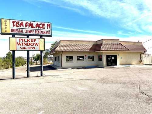 $875,000 - Br/Ba -  for Sale in Central High School, Pueblo