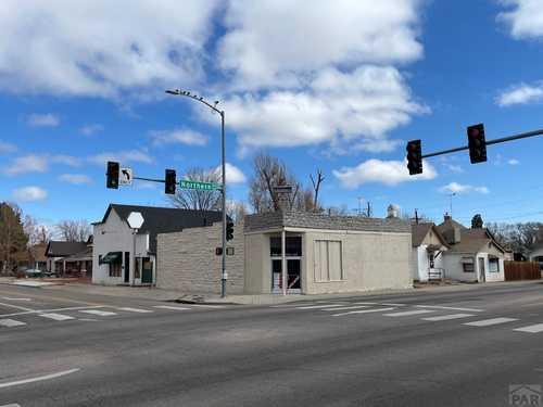 $119,900 - Br/Ba -  for Sale in Minnequa Area, Pueblo