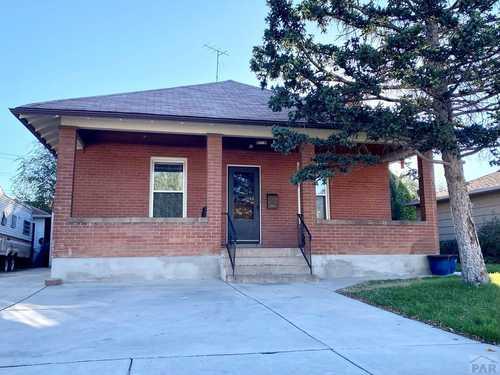 $198,700 - 3Br/1Ba -  for Sale in Central High School, Pueblo