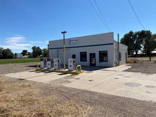 $290,000 - Br/Ba -  for Sale in St Charles/mesa, Pueblo