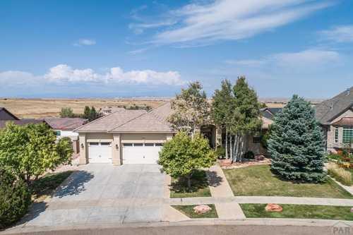 $698,000 - 4Br/3Ba -  for Sale in Ventana, Pueblo
