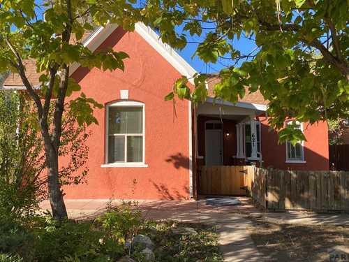 $229,900 - 3Br/2Ba -  for Sale in Eastside, Pueblo