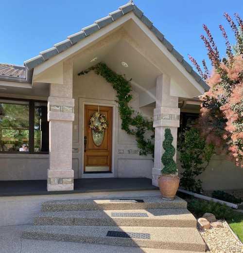 $750,000 - 5Br/5Ba -  for Sale in El Camino/la Vista Road, Pueblo