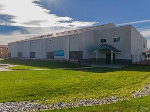 $1,500,000 - Br/Ba -  for Sale in Minnequa Area, Pueblo