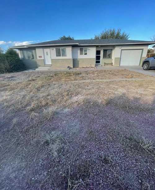 $365,000 - 4Br/2Ba -  for Sale in Pueblo West Acreage, Pueblo West
