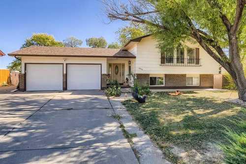 $350,000 - 5Br/3Ba -  for Sale in Northridge/eagleridge, Pueblo