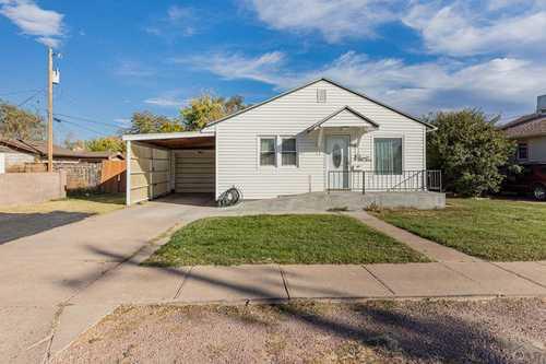 $145,000 - 2Br/1Ba -  for Sale in Minnequa Area, Pueblo