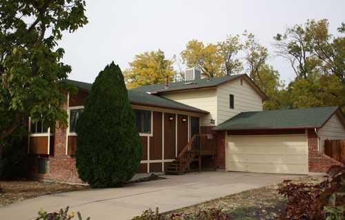 $319,900 - 5Br/3Ba -  for Sale in Belmont, Pueblo