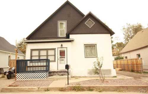 $280,000 - 4Br/2Ba -  for Sale in West Of Pueblo County, Florence