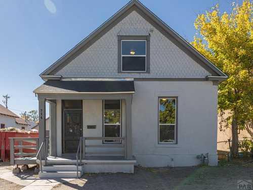 $279,000 - 3Br/2Ba -  for Sale in Central High School, Pueblo