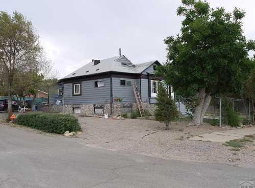 $120,000 - 3Br/1Ba -  for Sale in Northside/avenues, Pueblo