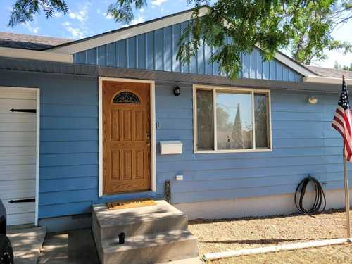 $264,900 - 4Br/2Ba -  for Sale in Belmont, Pueblo