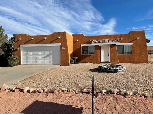 $260,000 - 3Br/2Ba -  for Sale in Pueblo West East, Pueblo West