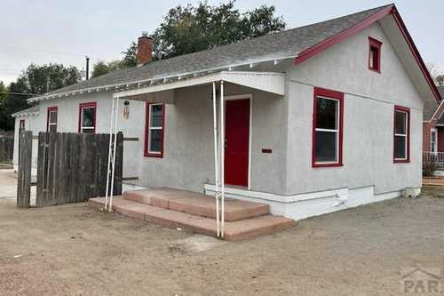 $235,000 - 3Br/1Ba -  for Sale in Eastside, Pueblo