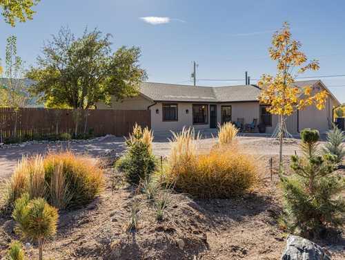 $350,000 - 3Br/2Ba -  for Sale in St Charles/mesa, Pueblo