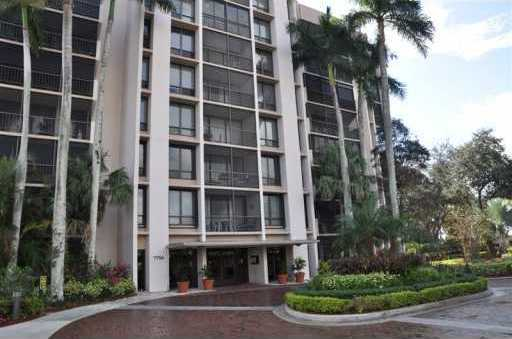 $1,000 - 2Br/2Ba -  for Sale in Lakewood, Boca Raton