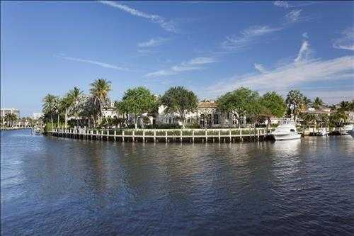 $13,950,000 - 6Br/10Ba -  for Sale in Royal Palm Yacht & Country Club, Boca Raton