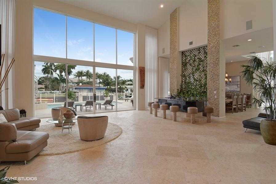 $12,000,000 - 8Br/17Ba -  for Sale in Stillwell Isles Isles Of Palms, Fort Lauderdale