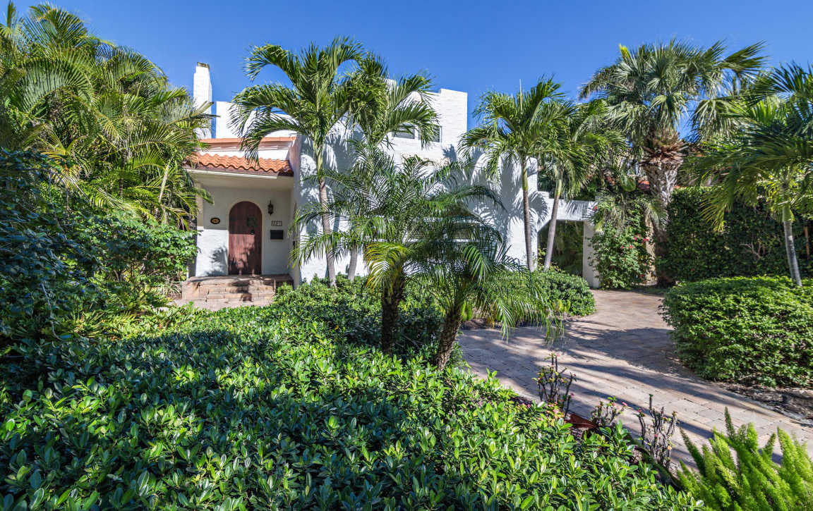 Great Brio Restaurant Palm Beach Gardens Images - Beautiful Garden ...