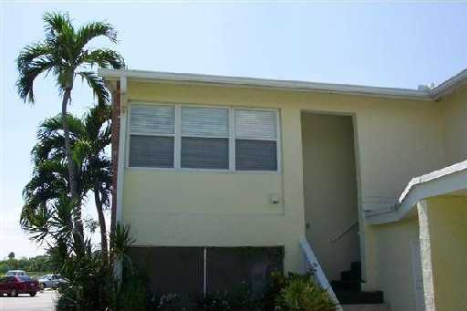 $148,000   2Br/2Ba   For Sale In Gardenway F J, Palm Beach Gardens