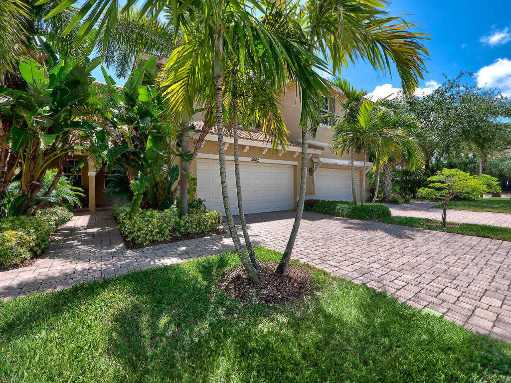 Homes for Sale in Palm Beach Gardens | Laura Pearlman P.A. Broker ...