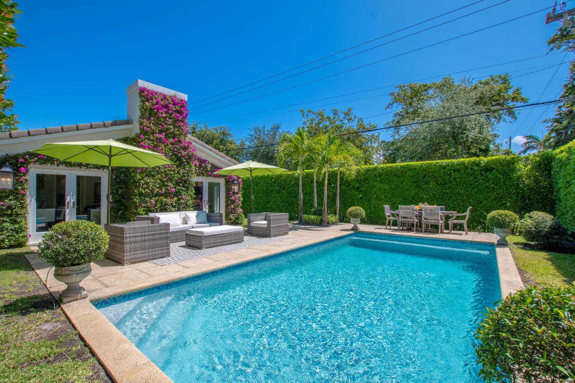 El Cid Homes for Sale: Palm Beach FL Real Estate
