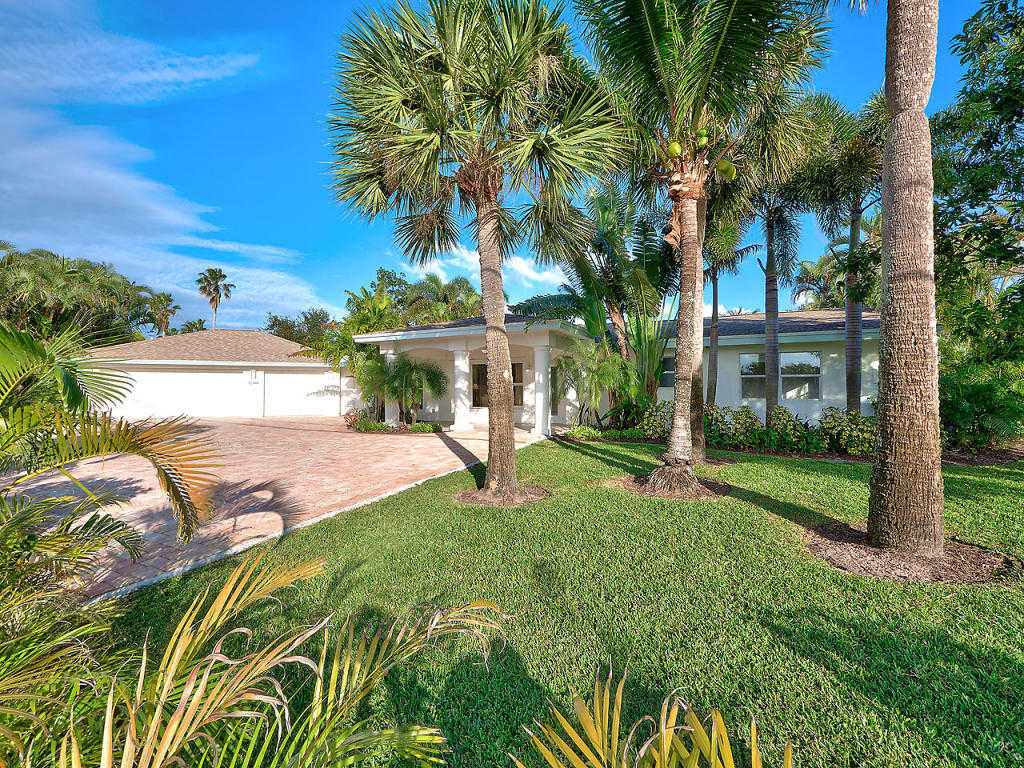 Homes for Sale in Palm Beach Gardens - Pavon Realty Group