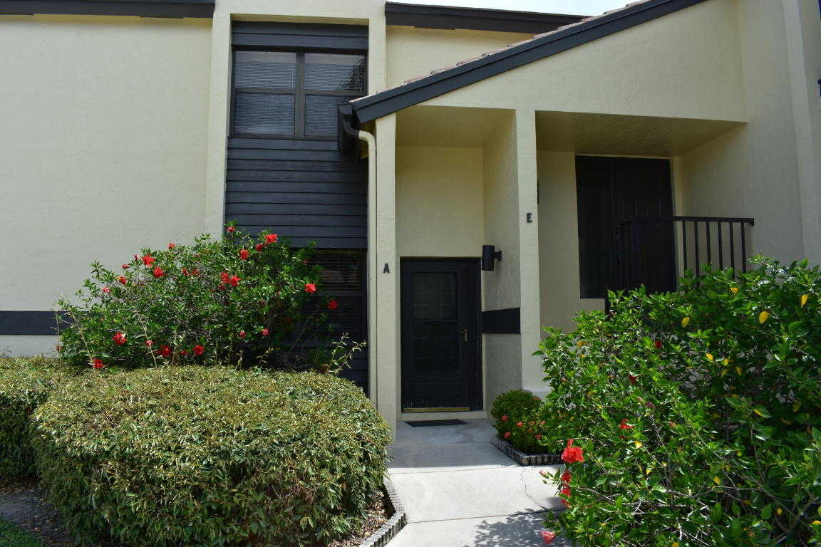 Palm City, FL Real Estate - Richard McKinney