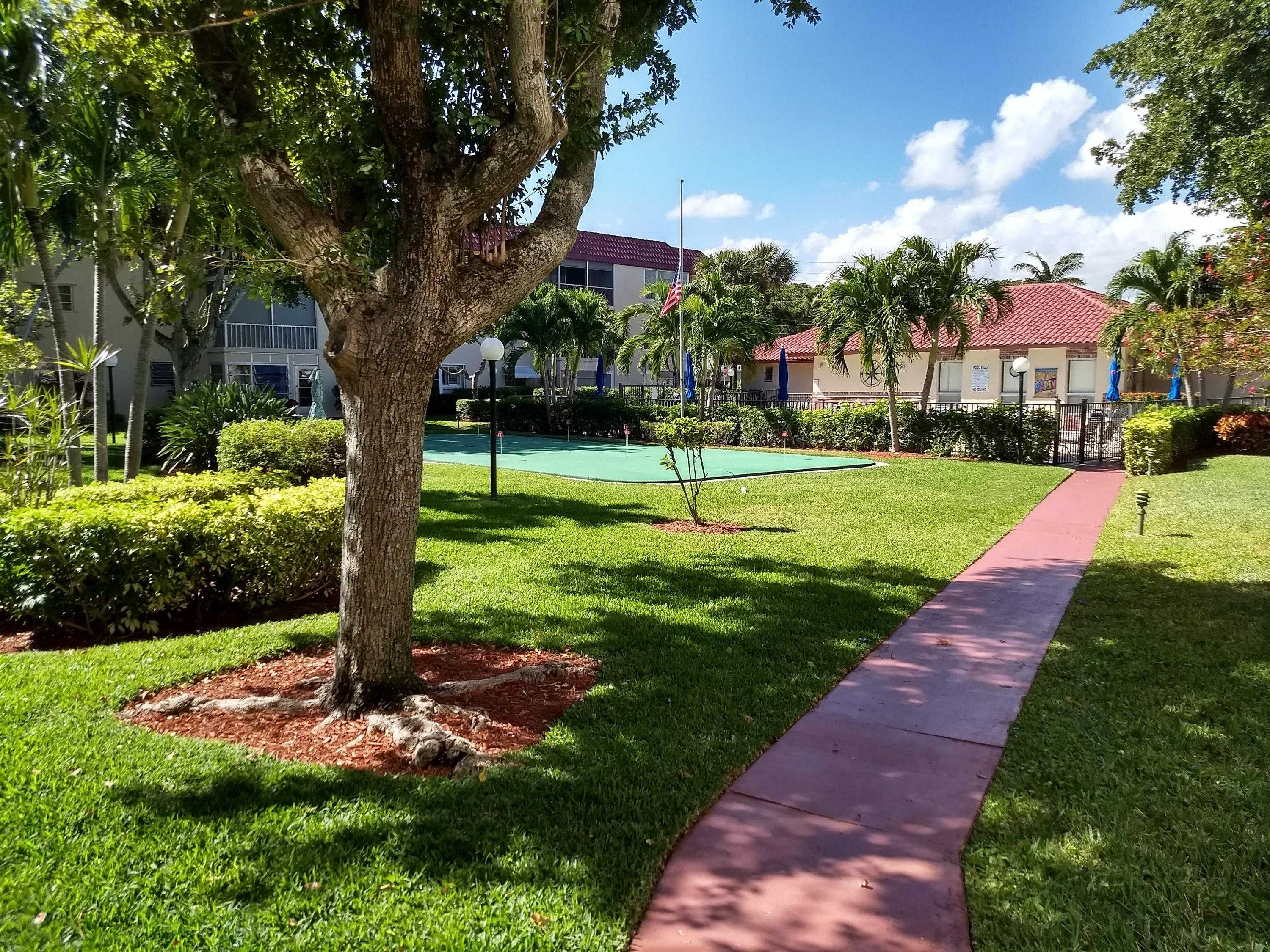 Homes for Sale in Deerfield Beach - Property Matters