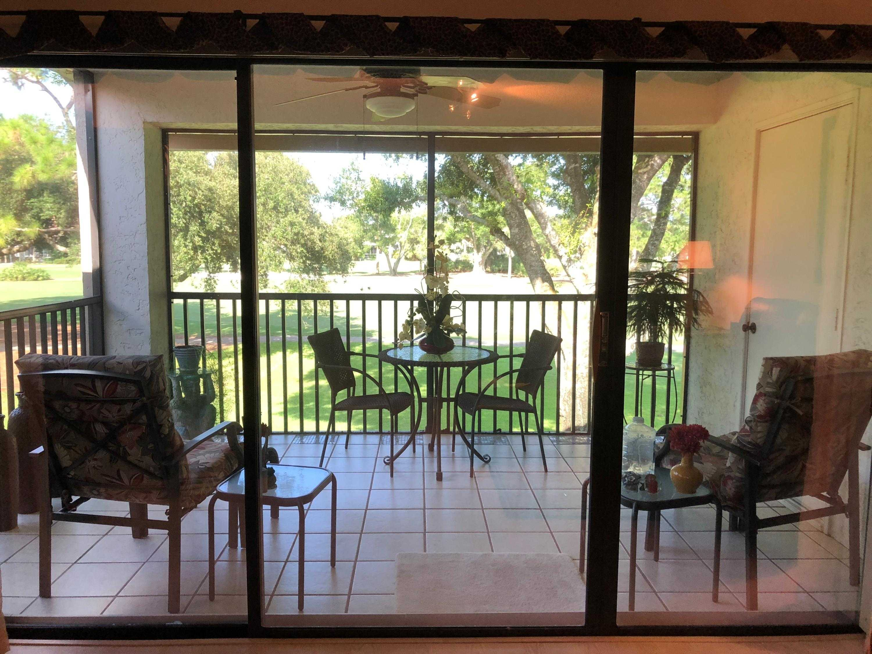 $139,900   2Br/2Ba   For Sale In Briarwood Of Eastpointe, Palm Beach Gardens