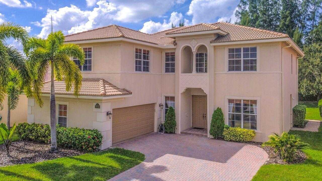 Homes for Sale in Royal Palm Beach - Pavon Realty Group