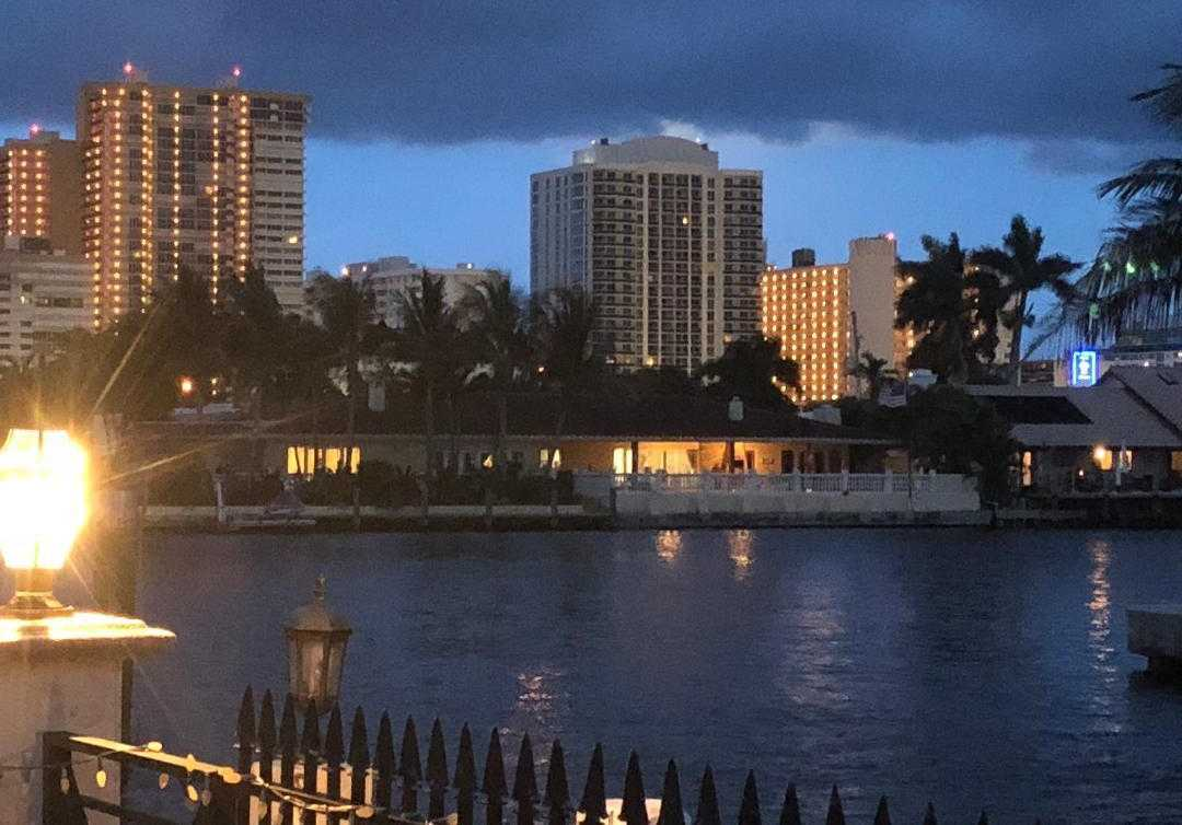 $1,700,000 - 4Br/3Ba -  for Sale in Coral Ridge Country Club, Fort Lauderdale
