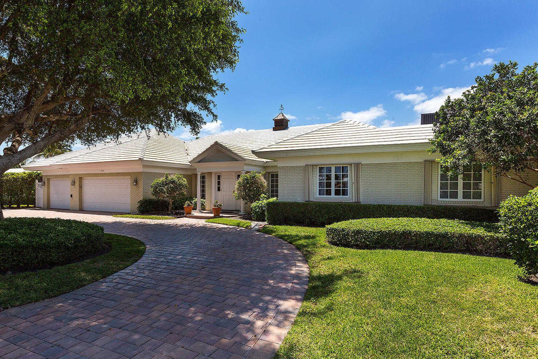 $1,498,000 - 5Br/4Ba -  for Sale in Landings First Sec, Fort Lauderdale