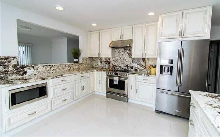 $599,000 - 4Br/3Ba -  for Sale in Coral Ridge Isles 45-47 B, Fort Lauderdale