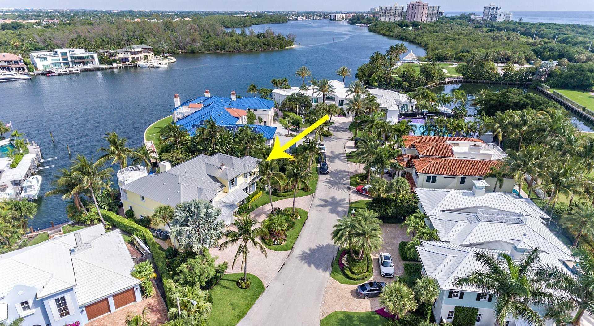 Brilliant Sun And Surf Homes For Sale Boca Raton Real Estate Interior Design Ideas Apansoteloinfo