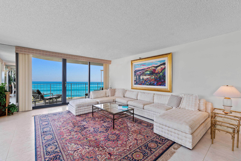 $800,000 - 3Br/3Ba -  for Sale in Thirty-three Sixty Condo, Palm Beach