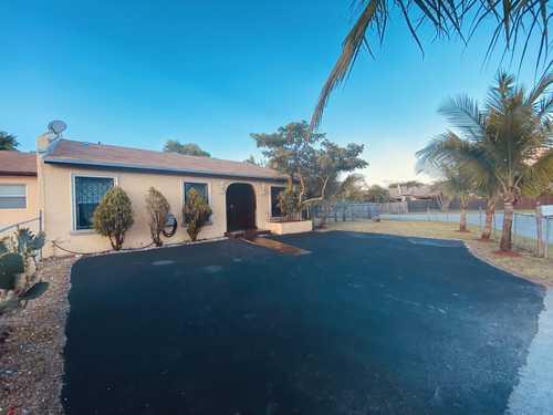 $298,000 - 3Br/2Ba -  for Sale in Leslie Ests Sec 5, Miami Gardens