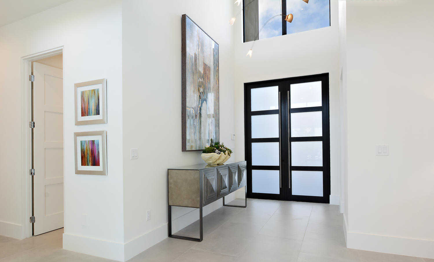 $4,300,000 - 5Br/6Ba -  for Sale in Venetian Isles, Lighthouse Point