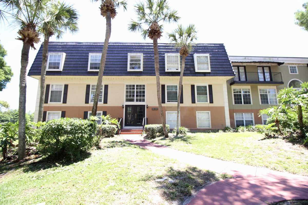 $125,000 - 2Br/2Ba -  for Sale in Cypress Pointe At Lake Orlando Condo, Orlando