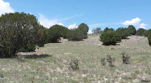 $63,000 - Br/Ba -  for Sale in Other, Pueblo